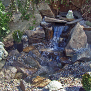 Ponds-and-Waterfalls_30